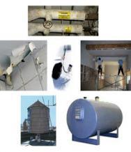 water-tank-cleaning-service_4520.jpg
